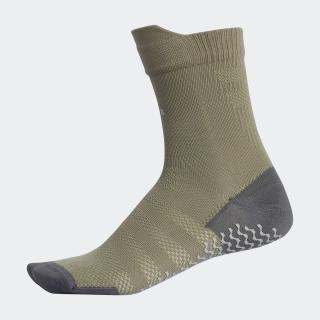 アディゼロ ソックス / adizero Socks