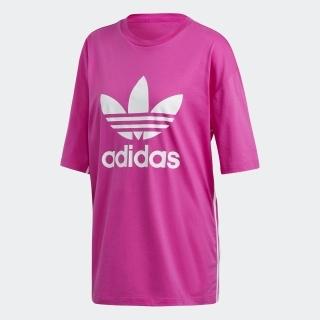 トレフォイルロゴ Tシャツ