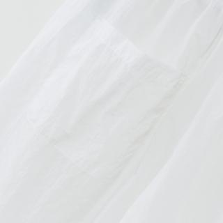 ビッグロゴ トラックパンツ(ジャージ)
