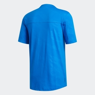 カモ 半袖Tシャツ /  Camo Tee