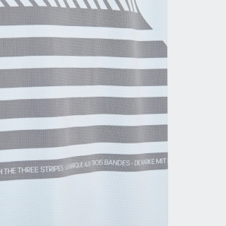 TR GRA 半袖Tシャツ / TR GRA Tee