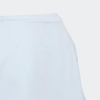 TR ビッグ 半袖Tシャツ / TR Big Tee