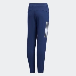 パンツ / Pants