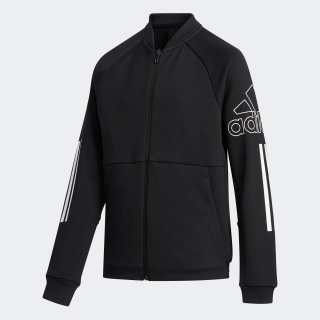 WU ジャケット / WU Jacket