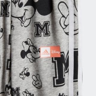 ディズニー ミニーマウス ジョガーセット / Disney Minnie Mouse Jogger Set