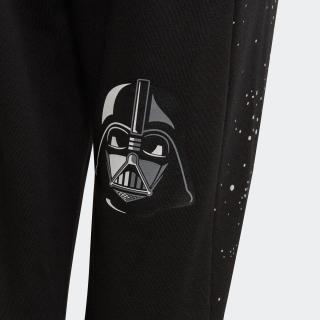 Star Warsパンツ / Star Wars Pants