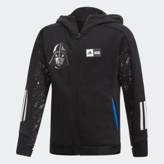 Star Wars パーカー / Star Wars Hoodie