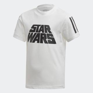 Star Wars サマーセットアップ / Star Wars Summer Set
