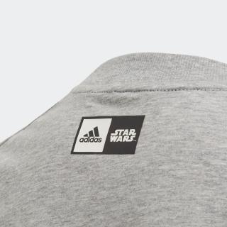 Star Wars Tシャツ / Star Wars Tee