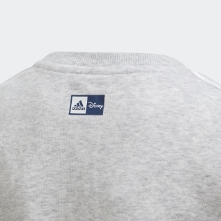 アナと雪の女王 スウェット / Frozen Sweatshirt