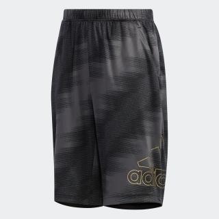 トレーニング ショーツ / Train Shorts