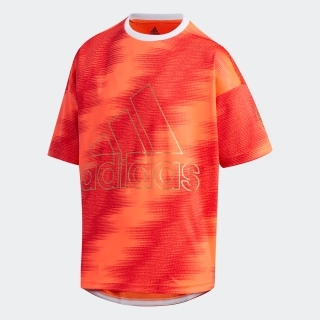 TR トレーニング 半袖Tシャツ / TR Train Tee