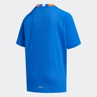 TR ゲーム 半袖Tシャツ / TR Game Tee