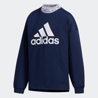 WF 長袖Tシャツ / WF Tee