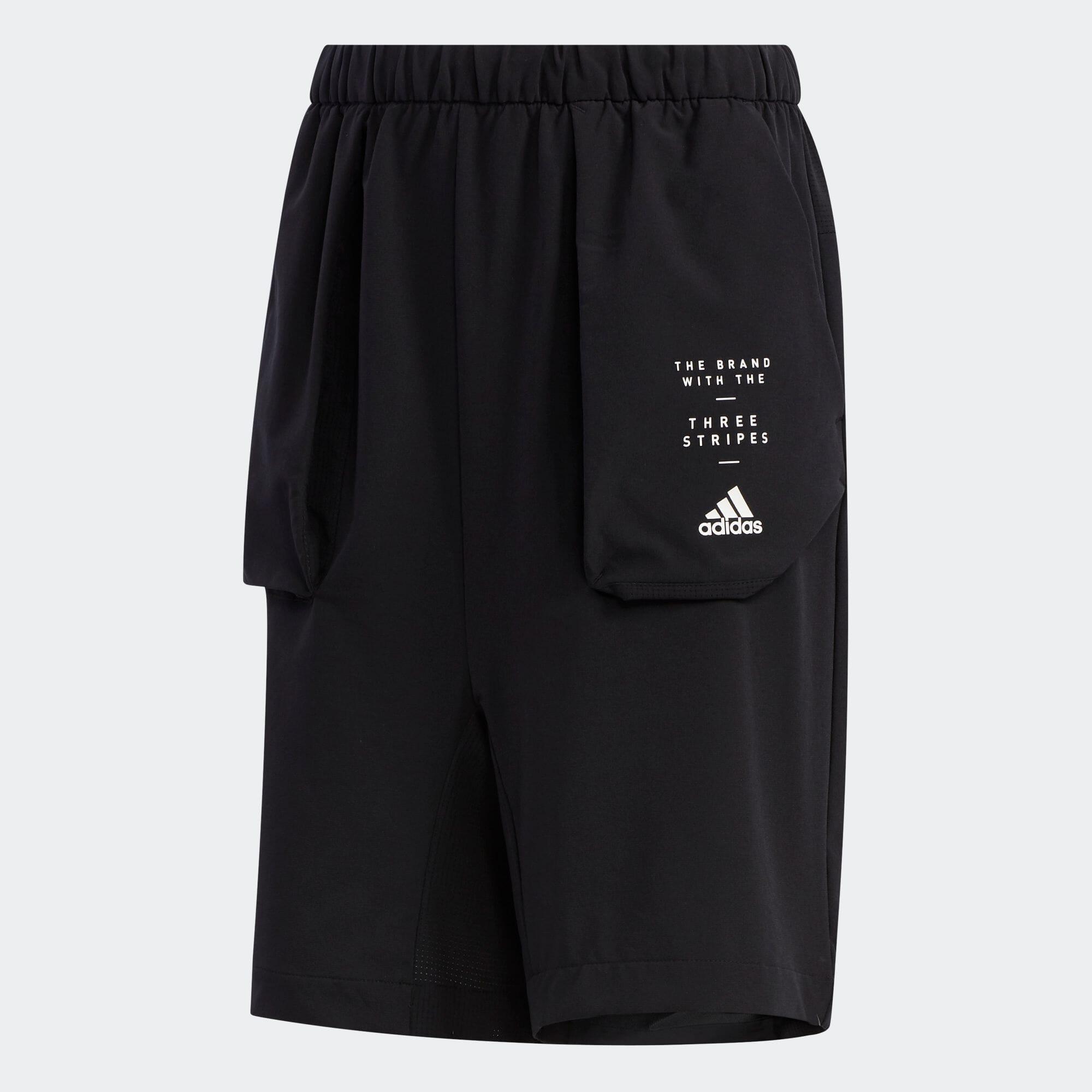 ショーツ / Shorts