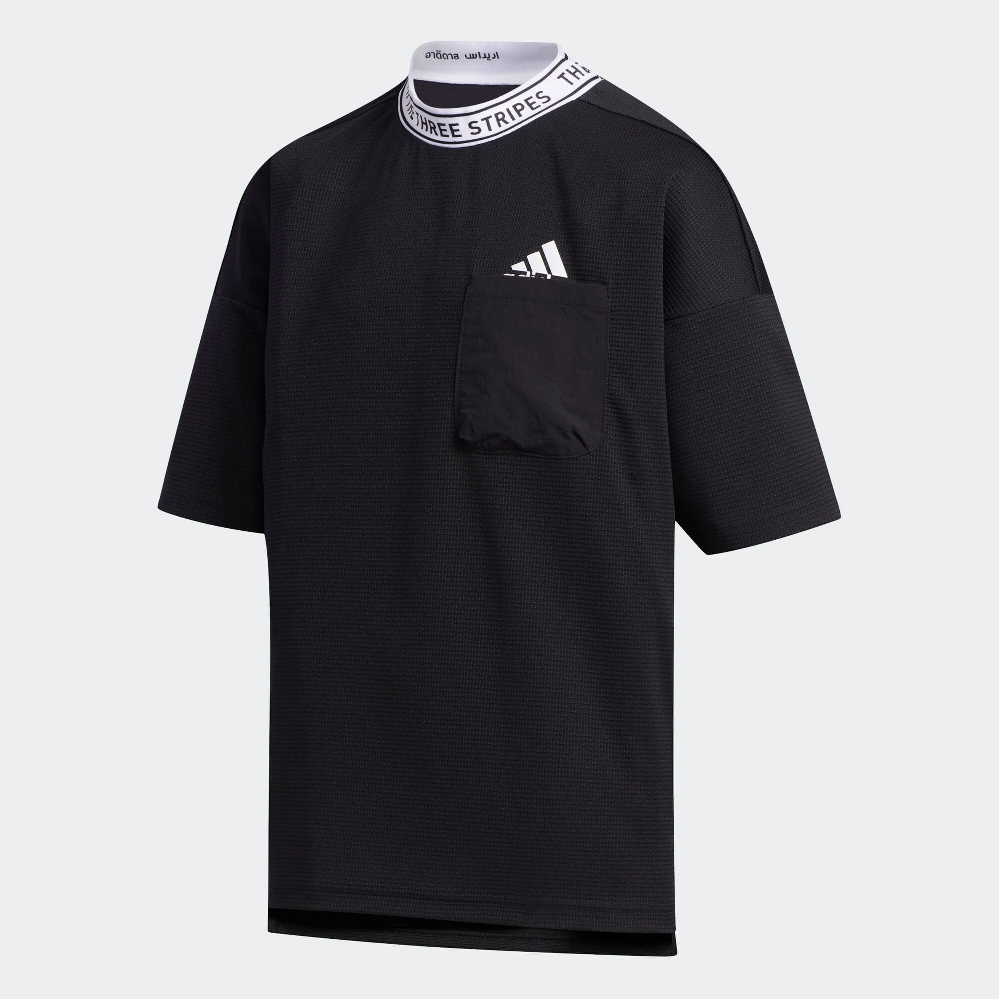 WF 半袖Tシャツ / WF Tee
