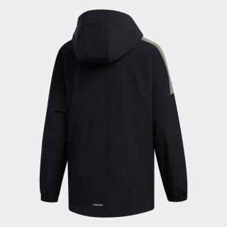 デイズ ウーブンジャケット / Days Woven Jacket