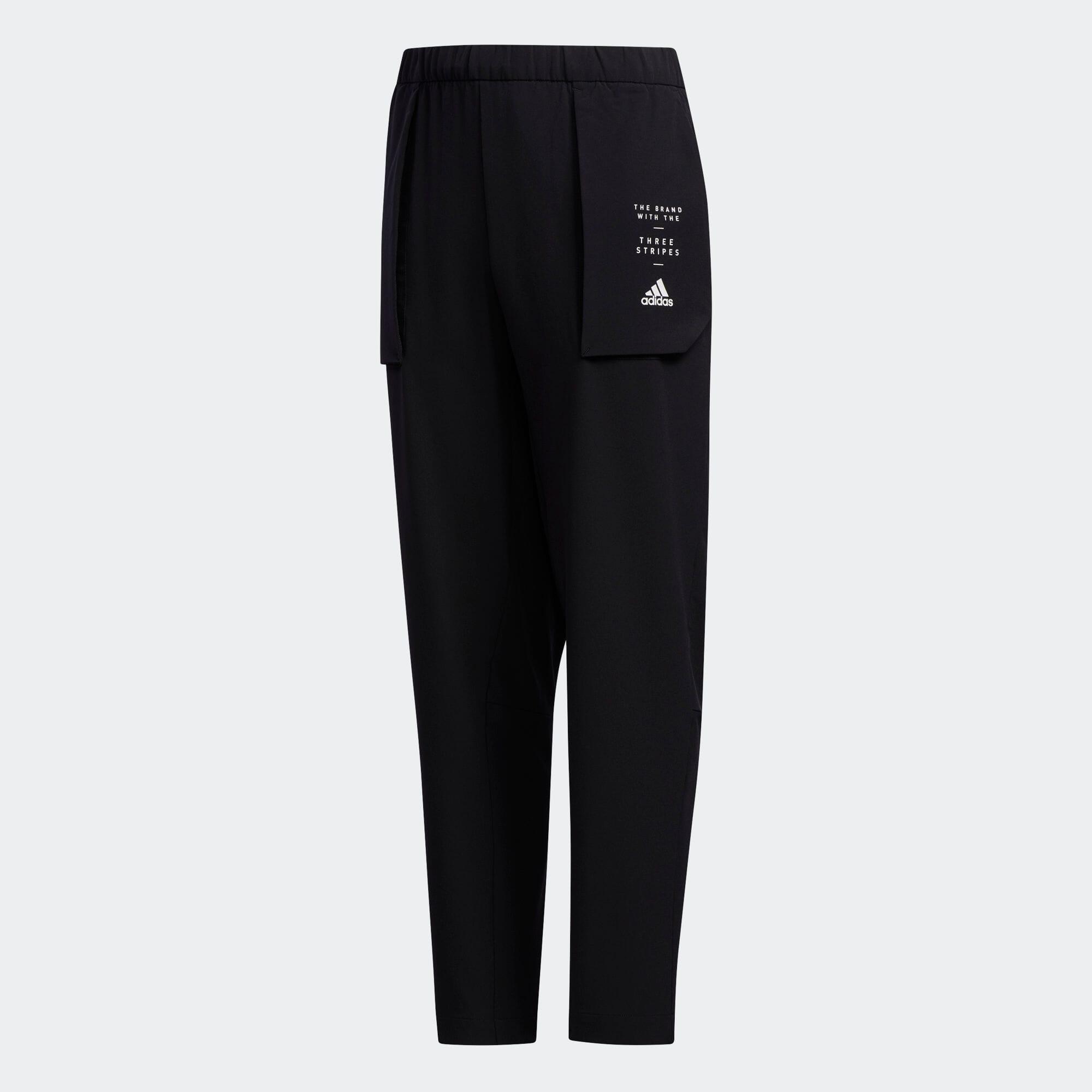 デイズ ウーブンパンツ / Days Woven Pants