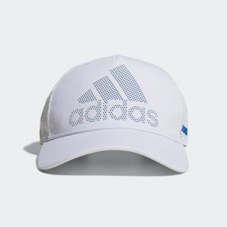 ドットロゴメッシュキャップ 【ゴルフ】/ Badge of Sport Mesh Cap