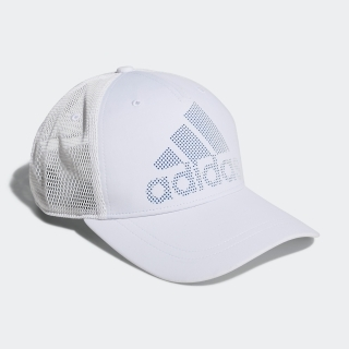 ドットロゴメッシュキャップ / Badge of Sport Mesh Cap