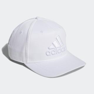 トーナルロゴフラットブリム 【ゴルフ】/ Flat-Brim Cap