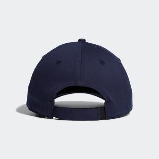 トーナルロゴフラットブリム / Flat-Brim Cap