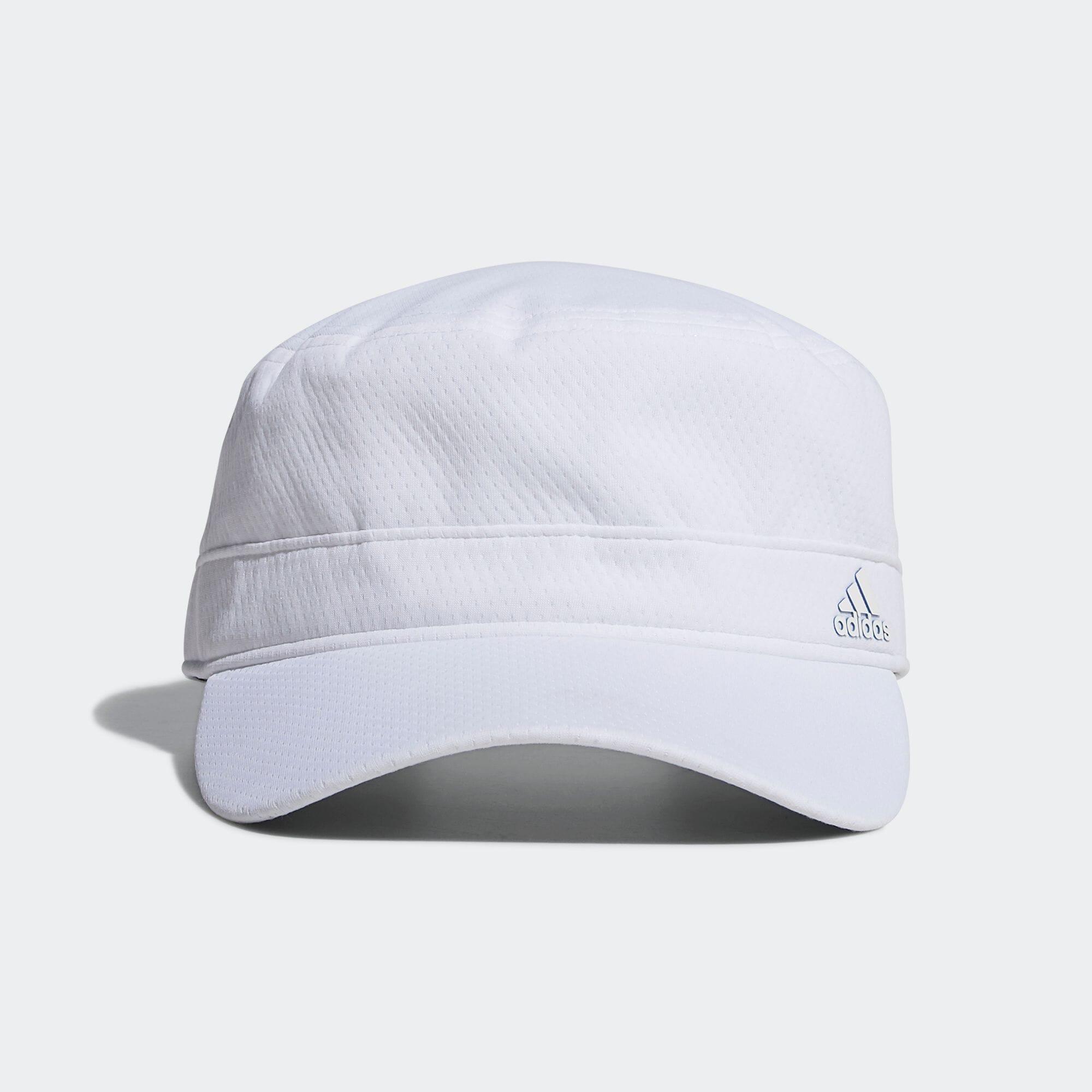 HEATREADY ドゴール【ゴルフ】