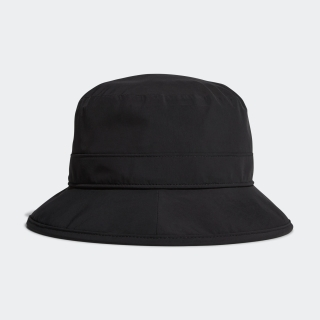 レインハット / Rain Hat