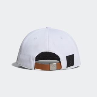 ADICROSS ニットフラットブリム 【ゴルフ】/ Adicross Flat-Brim Cap
