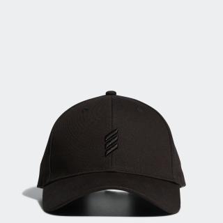 ADICROSS ローキャップ / Adicross Low Cap
