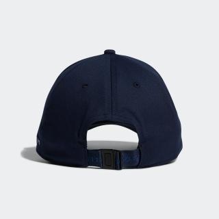 ADICROSS ローキャップ 【ゴルフ】/ Adicross Low Cap