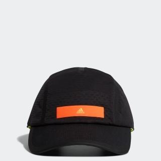 クリエイター キャップ/ Creator Cap