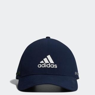 ツアー ライトテックキャップ 【ゴルフ】/ Tour Cap