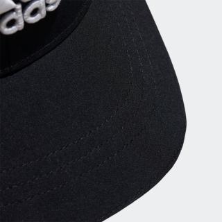 ツアー メッシュ キャップ 【ゴルフ】/ Tour Mesh Cap