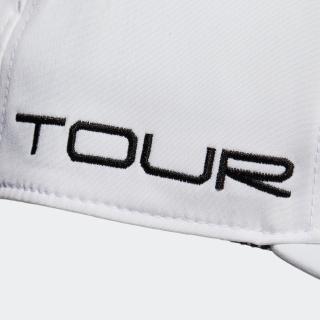 ツアー キャップ 【ゴルフ】/ Tour Cap