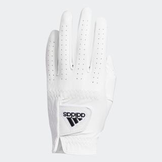レザー グローブ / Leather Gloves