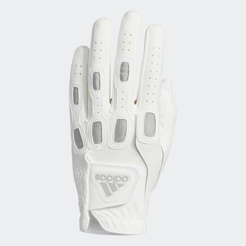 マルチフィット9 グローブ / Multifit Glove