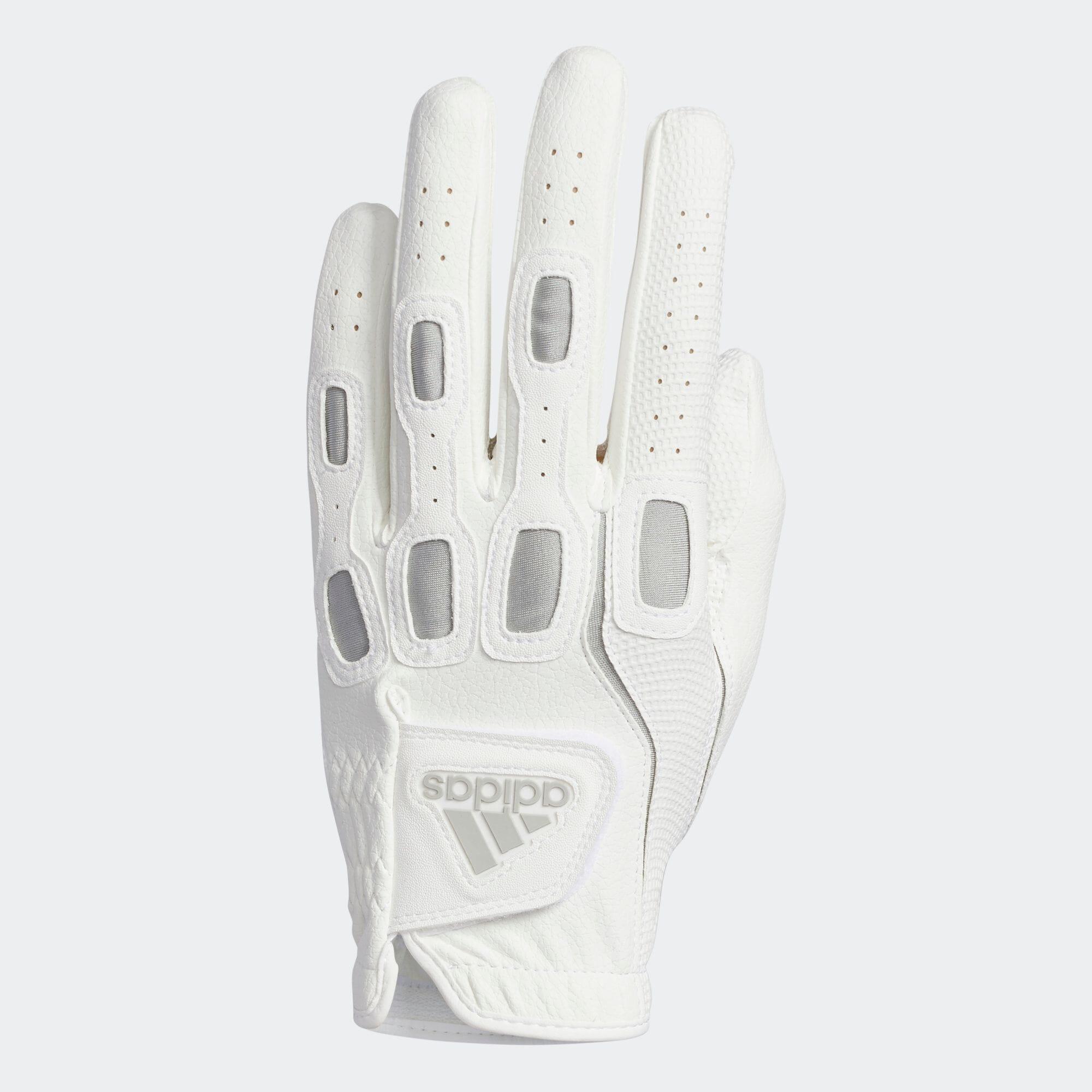 マルチフィット9 グローブ 【ゴルフ】/ Multifit Glove