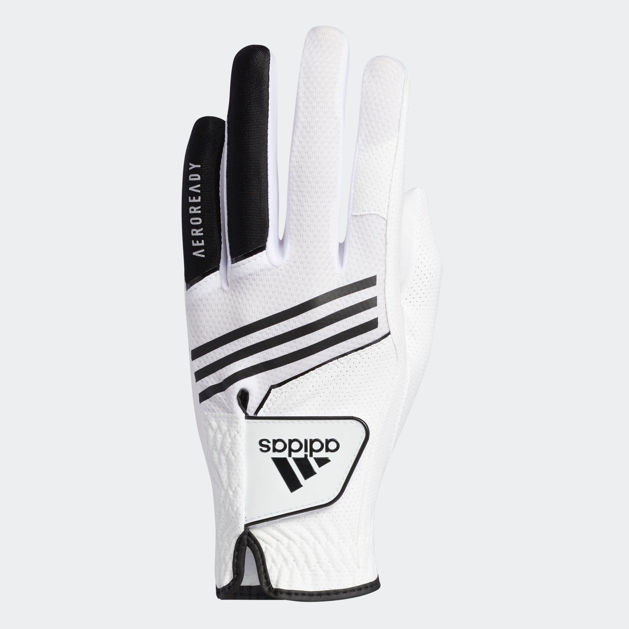 AEROREADY グローブ 【ゴルフ】/ AEROREADY Glove