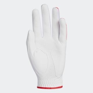 AEROREADY グローブ 【ゴルフ】/ AEROREADY Glove