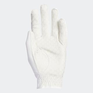 パワーグリップ グローブ/ Powergrip Glove