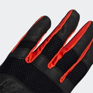 パワーグリップ グローブ【ゴルフ】/ Powergrip Glove