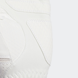 ノンスリップ20 グローブ/ Non-Slip Glove