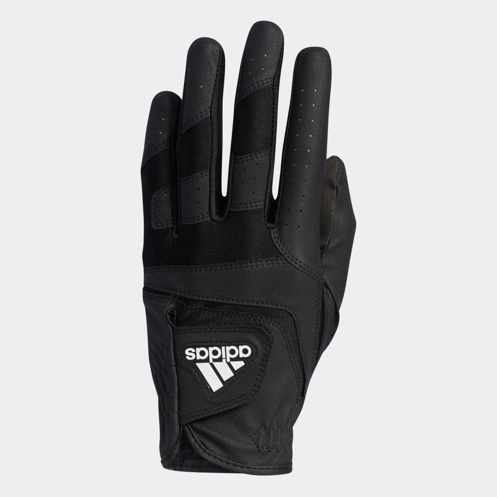 アディテック20 グローブ/ Aditech Glove