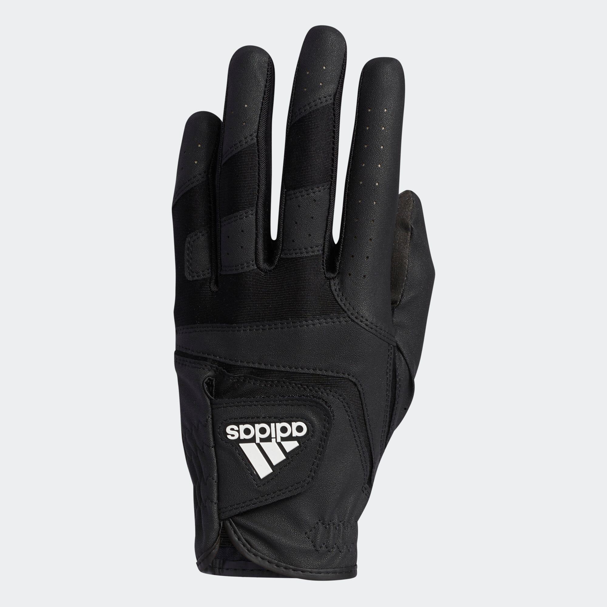 アディテック20 グローブ【ゴルフ】/ Aditech Glove