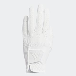 シンセティック グローブ 【ゴルフ】/ Synthetic Glove