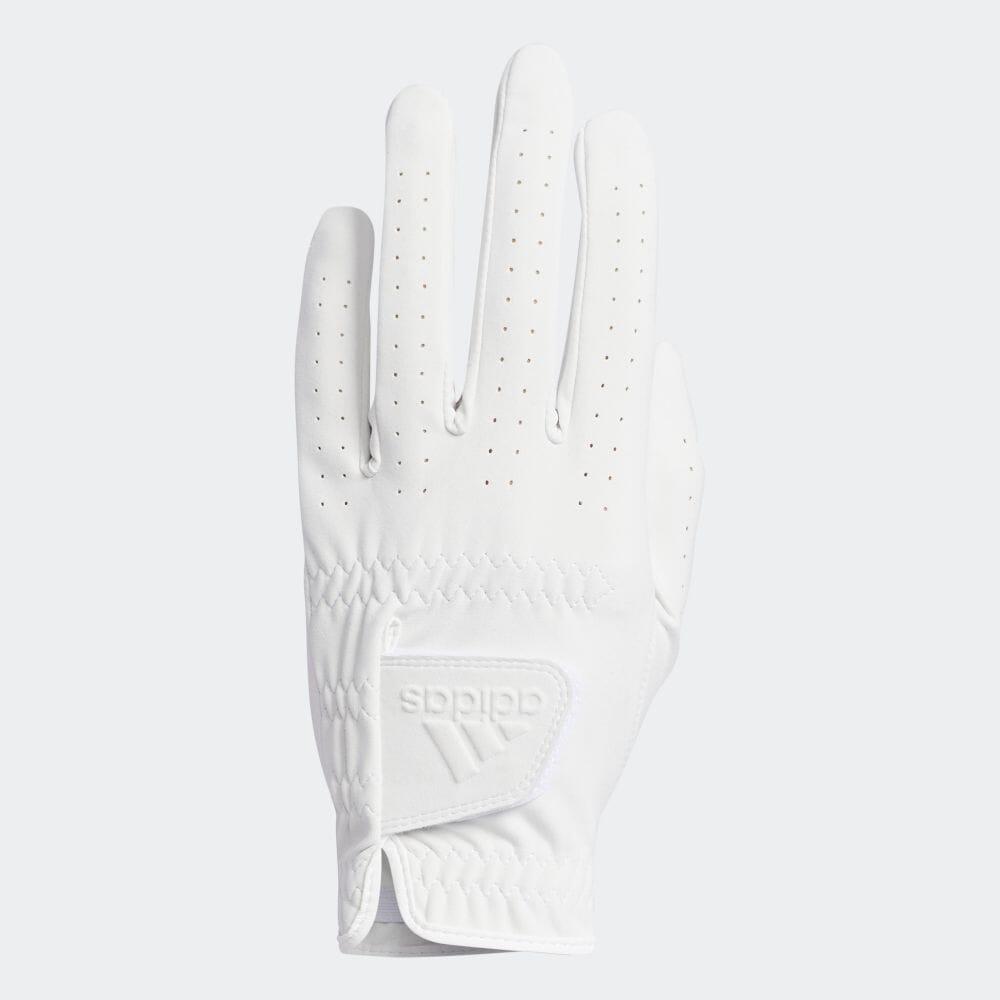 シンセティック グローブ / Synthetic Glove