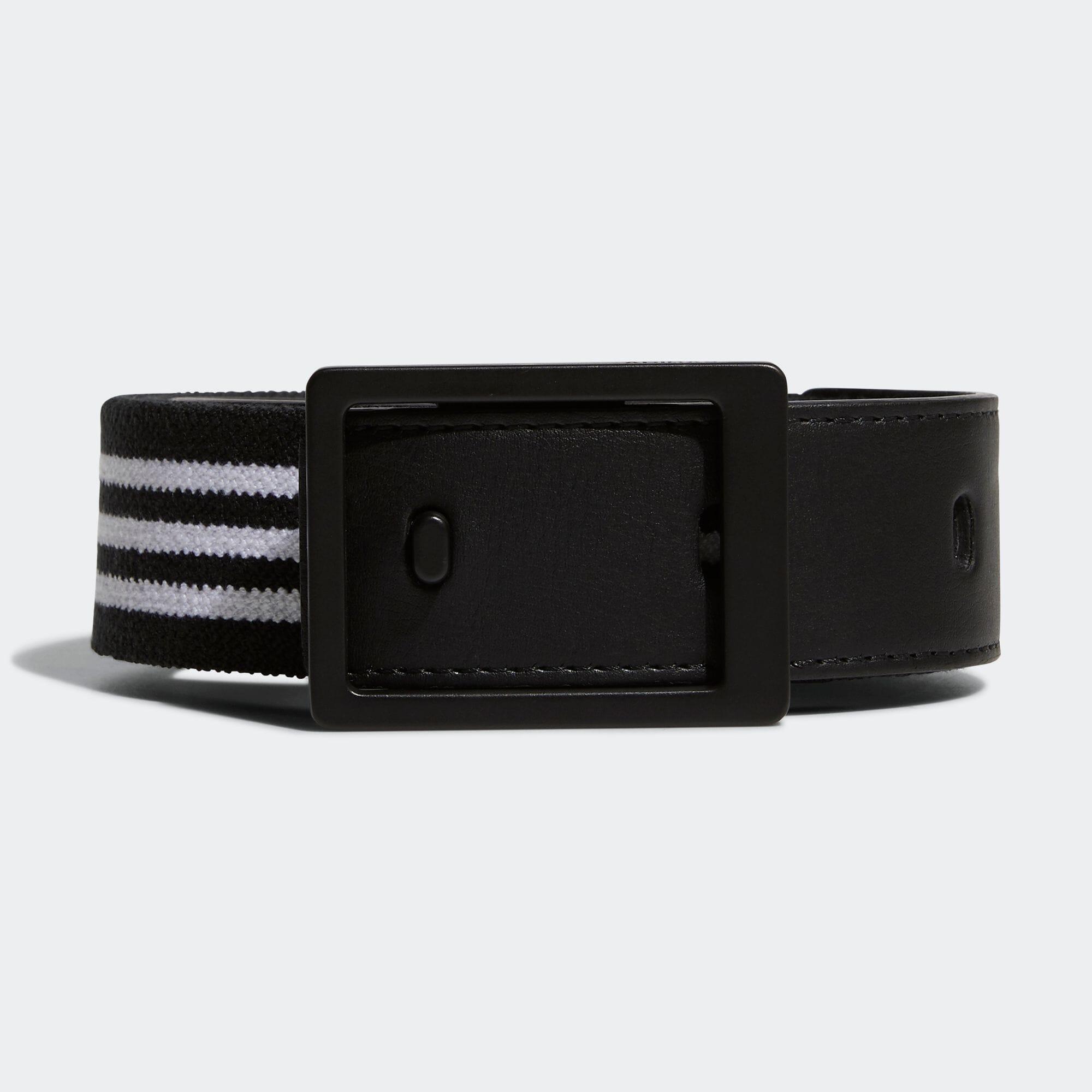 ストレッチウェビングベルト 【ゴルフ】/ Stretch Web Belt