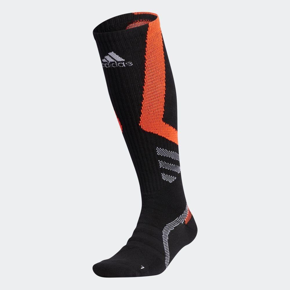 マルチフィットソックス ロング / Long Socks
