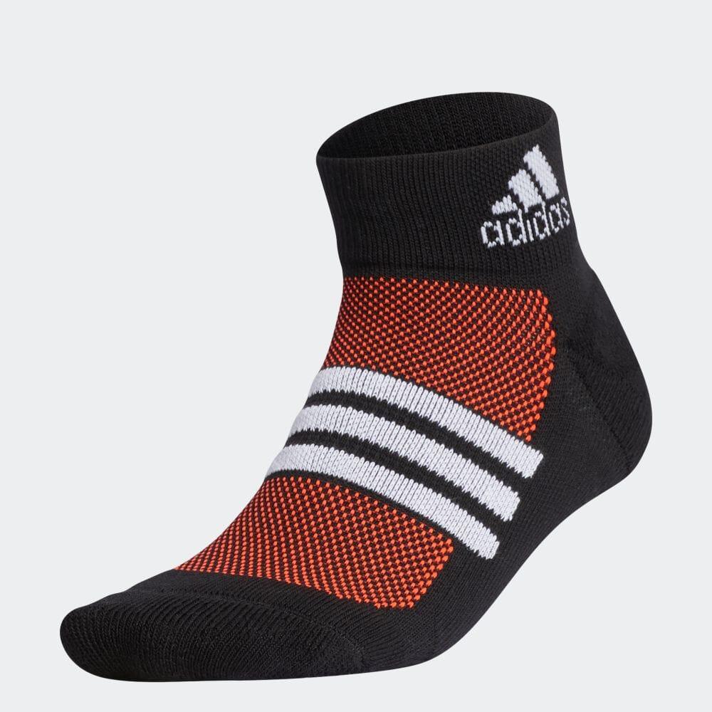 マルチフィットソックス アンクル / Ankle Socks